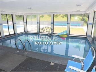 https://www.gallito.com.uy/apartamentos-alquiler-temporal-punta-del-este-7191-inmuebles-19716470