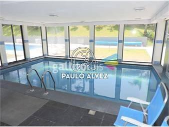 https://www.gallito.com.uy/apartamentos-alquiler-temporal-punta-del-este-7194-inmuebles-19716473