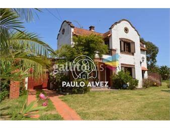 https://www.gallito.com.uy/casas-alquiler-temporal-punta-fria-530-inmuebles-19716476