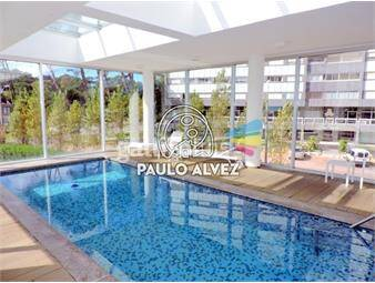 https://www.gallito.com.uy/apartamentos-alquiler-temporal-punta-del-este-7216-inmuebles-19716495