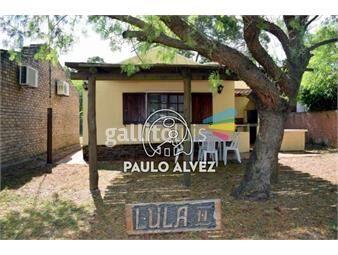 https://www.gallito.com.uy/casas-venta-playa-grande-1355-inmuebles-19716496