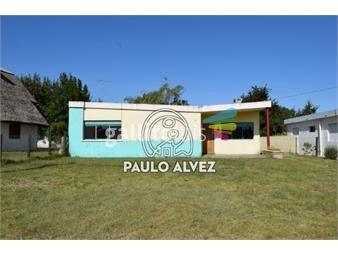 https://www.gallito.com.uy/casas-venta-playa-hermosa-1354-inmuebles-19716497