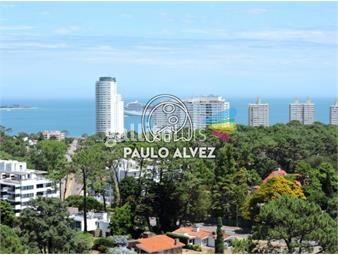 https://www.gallito.com.uy/apartamentos-venta-punta-del-este-7222-inmuebles-19716503