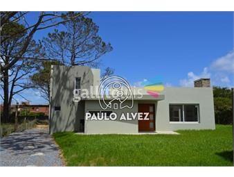 https://www.gallito.com.uy/casas-venta-punta-colorada-534-inmuebles-19716516