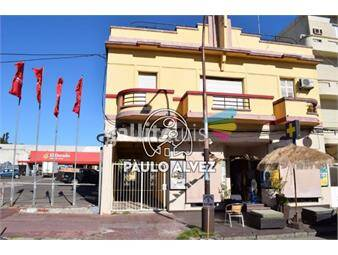 https://www.gallito.com.uy/apartamentos-venta-piriapolis-1363-inmuebles-19716519