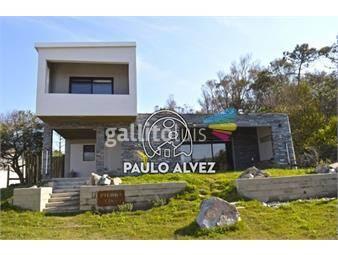 https://www.gallito.com.uy/casas-venta-punta-colorada-536-inmuebles-19716523