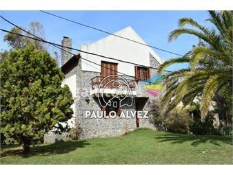 https://www.gallito.com.uy/casas-venta-playa-grande-1374-inmuebles-19716535