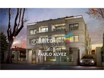 https://www.gallito.com.uy/apartamentos-venta-montevideo-malvin-5115-inmuebles-19716548