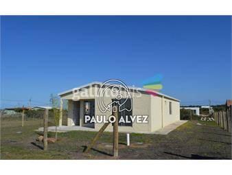 https://www.gallito.com.uy/casas-venta-punta-negra-540-inmuebles-19716556