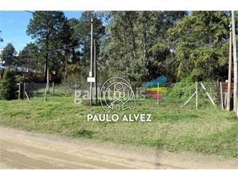https://www.gallito.com.uy/terrenos-venta-playa-verde-te1235-inmuebles-19716576