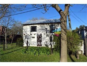 https://www.gallito.com.uy/casas-venta-playa-grande-1404-inmuebles-19716619