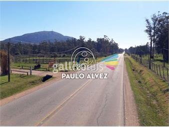 https://www.gallito.com.uy/chacras-venta-piriapolis-ch106-inmuebles-19716622