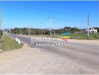 https://www.gallito.com.uy/chacras-venta-piriapolis-ch108-inmuebles-19716624