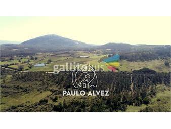 https://www.gallito.com.uy/chacras-venta-piriapolis-ch119-inmuebles-19716632