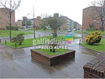 https://www.gallito.com.uy/apartamentos-venta-montevideo-buceo-5126-inmuebles-19716640