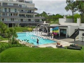 https://www.gallito.com.uy/apartamentos-venta-punta-del-este-8037-inmuebles-19716670