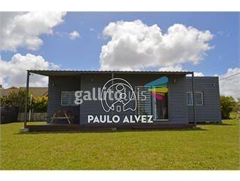 https://www.gallito.com.uy/casas-alquiler-temporal-punta-negra-576-inmuebles-19716714