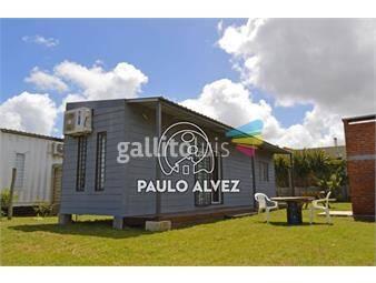 https://www.gallito.com.uy/casas-alquiler-temporal-punta-negra-577-inmuebles-19716715