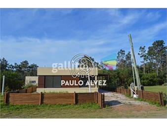 https://www.gallito.com.uy/casas-venta-punta-colorada-574-inmuebles-19716726