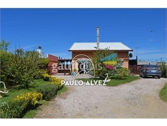 https://www.gallito.com.uy/casas-alquiler-temporal-punta-negra-588-inmuebles-19716733