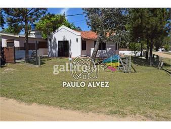 https://www.gallito.com.uy/casas-venta-playa-grande-1429-inmuebles-19716746