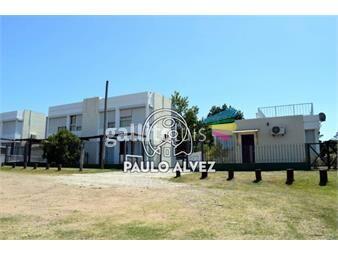 https://www.gallito.com.uy/apartamentos-venta-piriapolis-1452-inmuebles-19716797