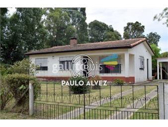 https://www.gallito.com.uy/casas-venta-playa-grande-1469-inmuebles-19716837