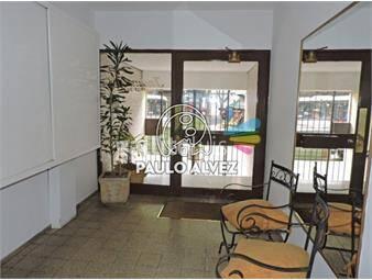 https://www.gallito.com.uy/apartamentos-alquiler-anual-montevideo-jacinto-vera-5148-inmuebles-19716846