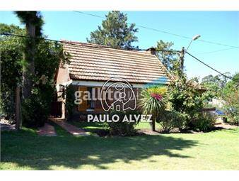 https://www.gallito.com.uy/casas-venta-playa-grande-1474-inmuebles-19716848
