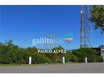 https://www.gallito.com.uy/terrenos-venta-piriapolis-te214-inmuebles-19716860