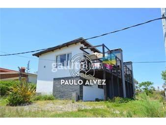 https://www.gallito.com.uy/casas-venta-punta-colorada-619-inmuebles-19716901