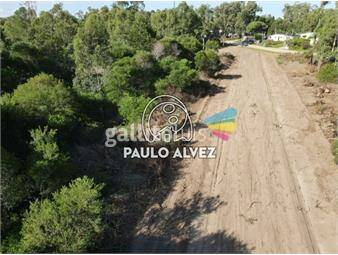 https://www.gallito.com.uy/terrenos-venta-playa-verde-te1270-inmuebles-19716970