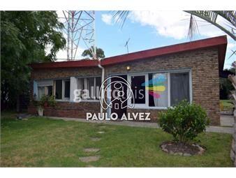 https://www.gallito.com.uy/casas-venta-solis-1521-inmuebles-19716983
