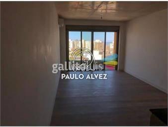 https://www.gallito.com.uy/apartamentos-alquiler-anual-montevideo-pocitos-nuevo-5157-inmuebles-19716993