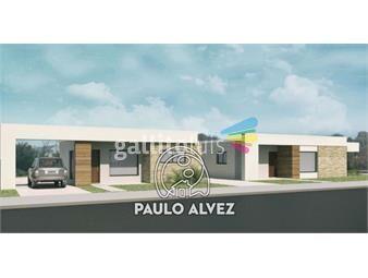 https://www.gallito.com.uy/casas-venta-san-francisco-625-inmuebles-19717001