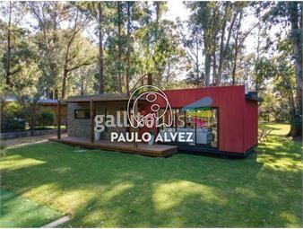 https://www.gallito.com.uy/casas-venta-punta-colorada-627-inmuebles-19717004