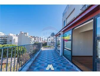 https://www.gallito.com.uy/vende-apartamento-penthouse-1-dorm-punta-carretas-inmuebles-19666731