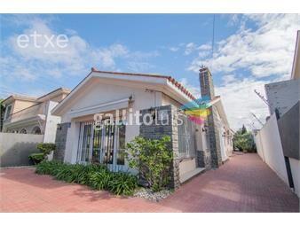 https://www.gallito.com.uy/casa-en-venta-inmuebles-19652997