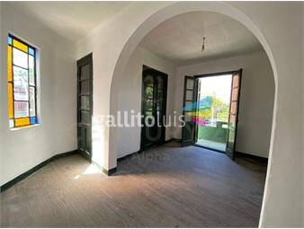 https://www.gallito.com.uy/oportunidad-casa-de-altos-en-cruces-inmuebles-19487773