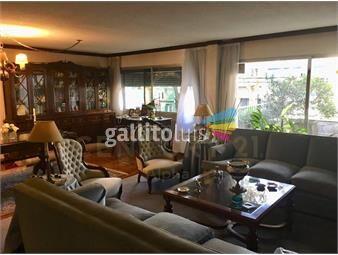 https://www.gallito.com.uy/venta-apartamento-en-pocitos-410000-inmuebles-19721555