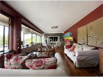 https://www.gallito.com.uy/espectacular-apartamento-en-punta-carretas-con-gran-pati-inmuebles-19254428