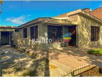 https://www.gallito.com.uy/alquiler-casa-tres-dormitorios-parque-carrasco-shangrila-inmuebles-19708116