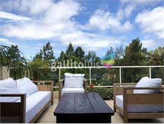 https://www.gallito.com.uy/apartamento-alquiler-3-dormitorios-carrasco-inmuebles-19549946