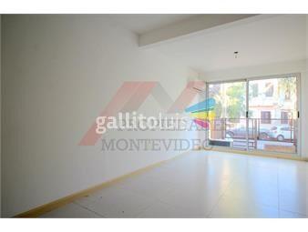 https://www.gallito.com.uy/monoambiente-en-venta-punta-carretas-inmuebles-17750550