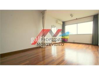 https://www.gallito.com.uy/apartamento-en-venta-3-dormitorios-buceo-inmuebles-19154973
