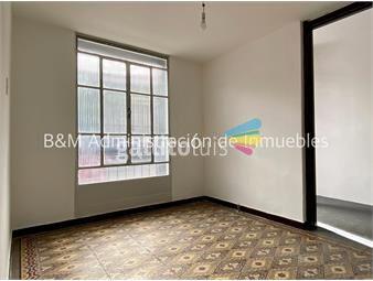 https://www.gallito.com.uy/alquiler-casa-1-dormitorio-en-palermo-garage-inmuebles-19721925