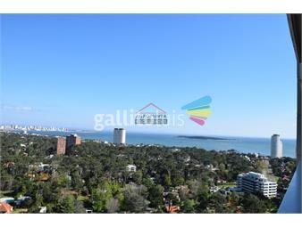https://www.gallito.com.uy/apartamento-en-roosevelt-con-hermosa-vista-inmuebles-17598236