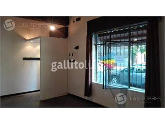 https://www.gallito.com.uy/apartamento-la-comercial-planta-baja-sin-gastos-comunes-inmuebles-19708260