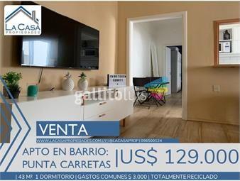 https://www.gallito.com.uy/apartamento-punta-carretas-inmuebles-19551750