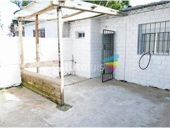 https://www.gallito.com.uy/alquiler-un-dormitorio-villa-española-inmuebles-19708693